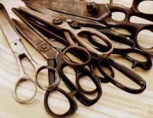vintage-scissors-lainie-wrightson